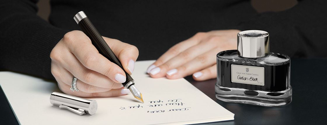 Tinten Collection - Graf von Faber-Castell