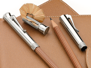Graf von Faber-Castell Perfect Pencil